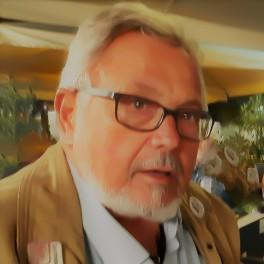 Juan Oscoz Vivanco