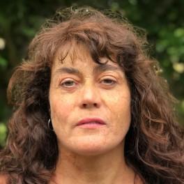 Beatriz Uriarte Riaño