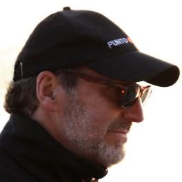 Luis Arbide González