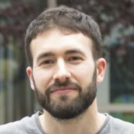 Miguel Aguilera Lizarraga